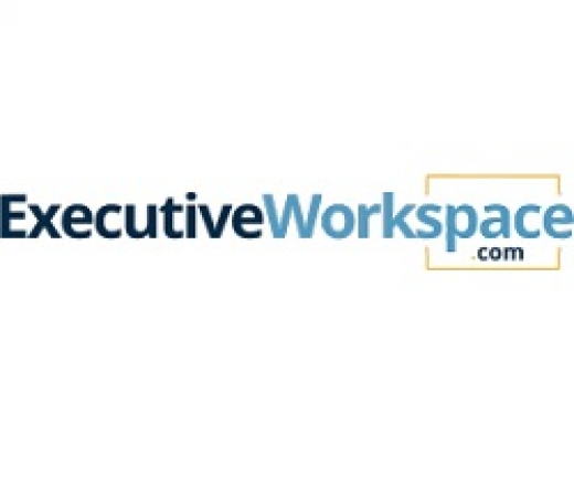 Executive Workspace Dallas