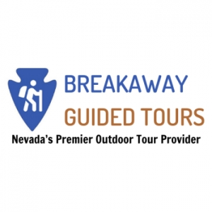 best-tours-operators-promoters-north-las-vegas-nv-usa