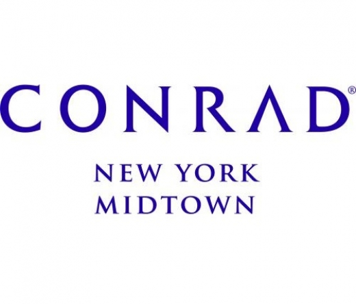 conrad-new-york-midtown-new-york-ny-usa
