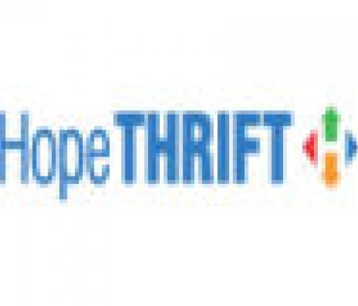 hope-thrift-1