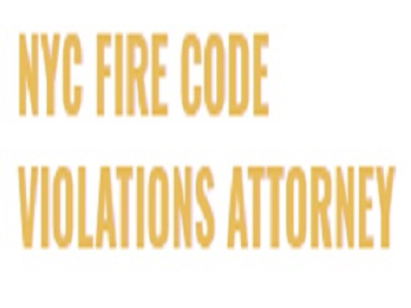 nyc-fire-department-violations