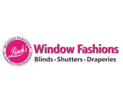 linhswindowfashions