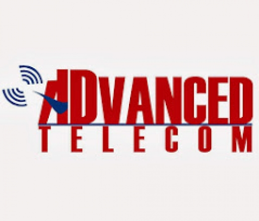best-telecommunications-equipment-disability-tampa-fl-usa