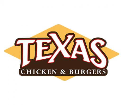 texaschickenburgers-1