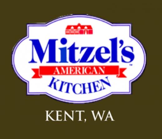 best-restaurant-family-kent-wa-usa