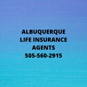 best-insurance-life-albuquerque-nm-usa