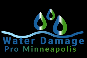 water-damage-pro-minneapolis-mn