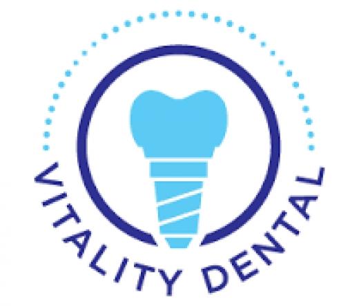 best-Dentist-plano-tx-usa