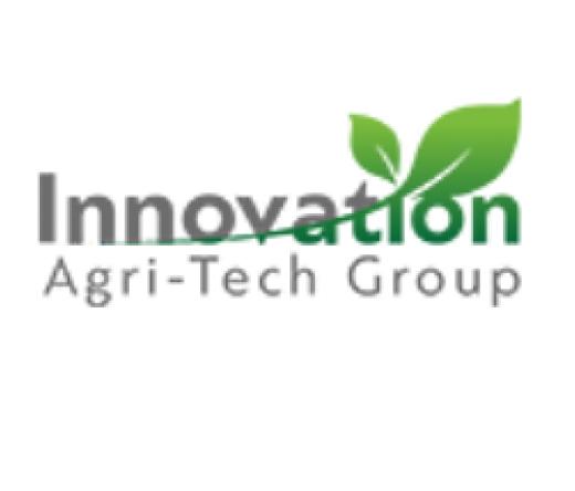 innovation-agritech-group-iag