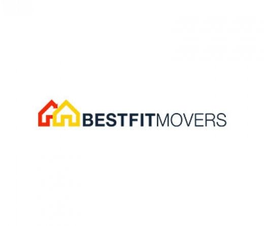 best-movers-san-diego-ca-usa
