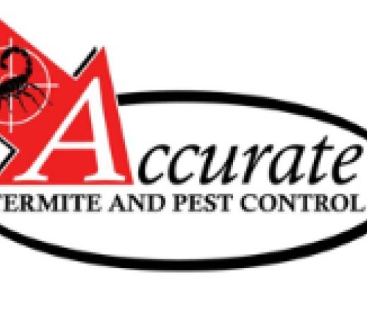 accuratetermitepestcontrol