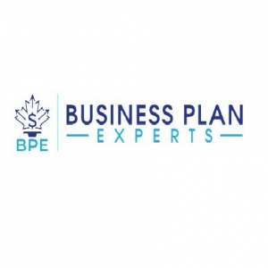best-business-consultants-vaughan-on-canada