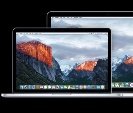 macbookprohelpcenter