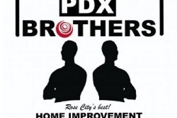 PDXBROTHERSRoofCleaning