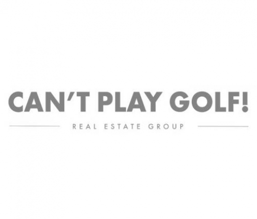 best-real-estate-residential-langley-city-bc-canada