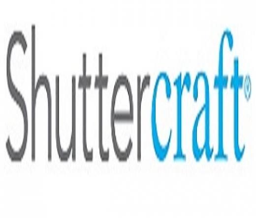 shuttercraftbedford