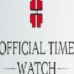 best-watches-dealers-provo-ut-usa