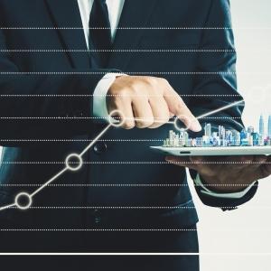 best-mortgage-brokers-lake-havasu-city-az-usa
