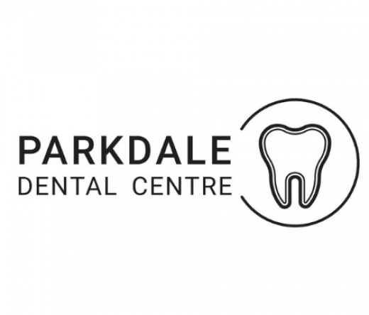 best-dentist-dental-implants-ottawa-on-canada