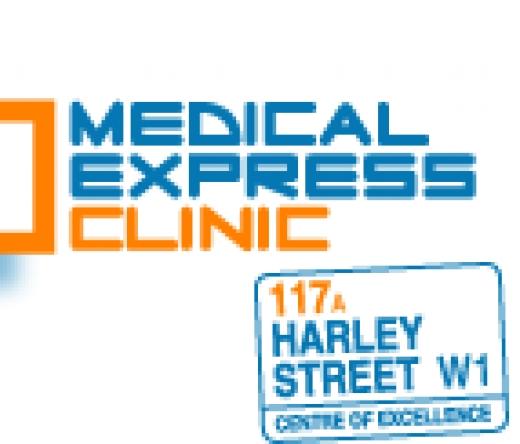 best-clinics-london-england-uk