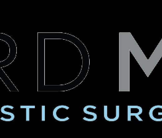 pdanielwardmdfacialplasticsurgery