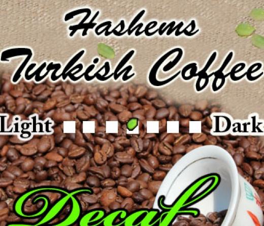 hashemsnutscoffeegallery