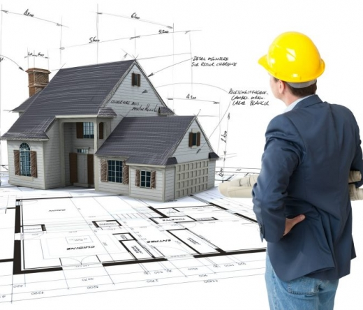 best-construction-remodeling-services-fort-worth-tx-usa