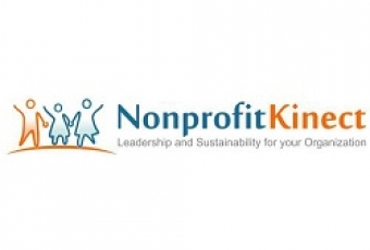 best-nonprofits-santa-barbara-ca-usa