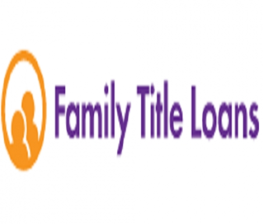 family-car-title-loans