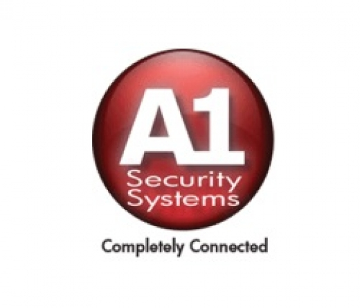 best-security-systems-consultants-burlington-on-canada