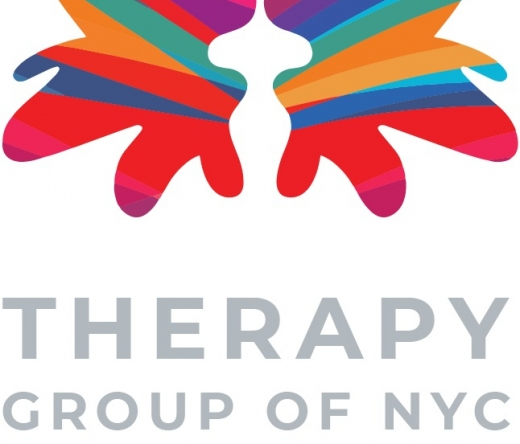 therapygroupofnyc
