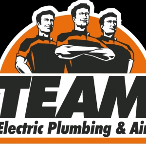 best-plumbers-westwood-nj-usa