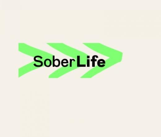soberliferecoverysolutions