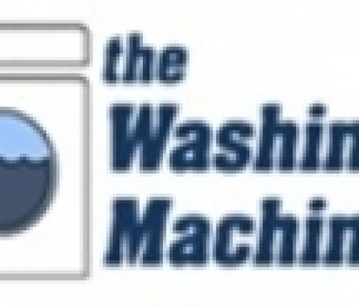 thewashingmachinelaundromat
