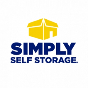 best-storage-columbus-oh-usa