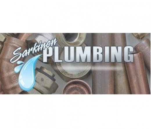 best-plumbers-vancouver-wa-usa
