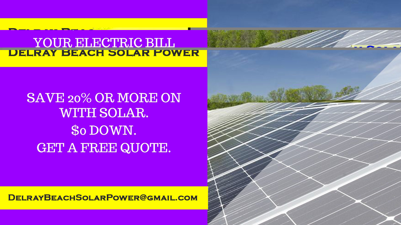best-solar-energy-system-design-installation-delray-beach-fl-usa