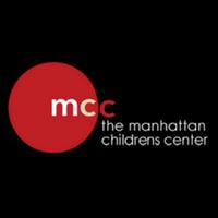 the-manhattan-childrens-center