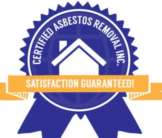 best-asbestos-removal-calgary-ab-canada