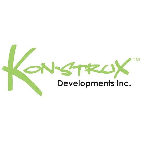 kon-strux-developments