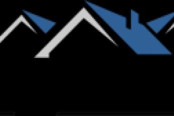 best-roofing-contractors-layton-ut-usa