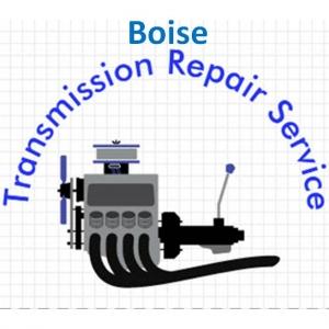 best-machine-shops-boise-id-usa
