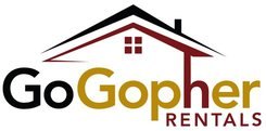 go-gopher-rentals