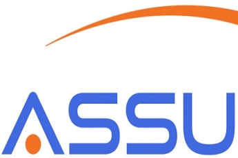 assurity-solutions