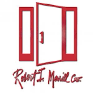 best-doors-riverton-ut-usa