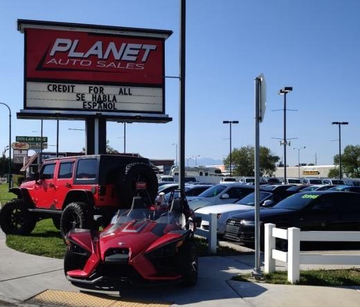 best-auto-used-car-sales-ogden-ut-usa