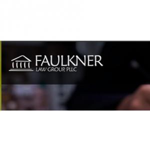 faulkner-law-group-pllc