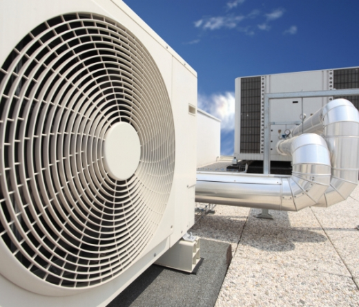 best-air-conditioning-heating-contractors-commercial-pensacola-fl-usa