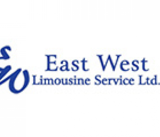 eastwestlimousineserviceltd1