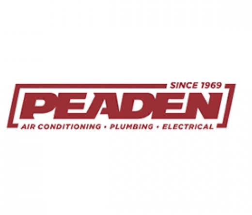 best-plumbers-pensacola-fl-usa